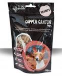 Trainers - Copper Canyon in Ziege 250g