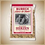 Bubeck Kleine Herzen