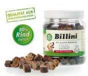 Anibio  Billini Dose - Rind 400 g