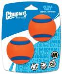 "Chuckit! ""Ultra Ball"""