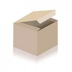 Bowsers Buttercup - Royal Troon Tartan
