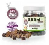 Anibio Billini Dose - Wild 400 g