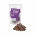 Chewies - Feine Fleischstreifen 100% Wildfleisch