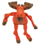 Huggle Hounds - Moose