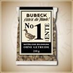 Bubeck No 1 mit Ente