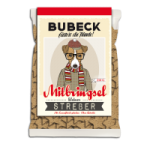 Bubeck Edition Hipster getreidefrei