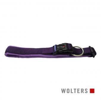 "Nylonhalsband Wolters ""Professional Comfort"""