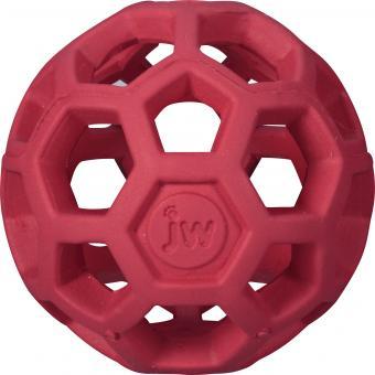 JW Hol-EE Roller in XS (Ø5cm)
