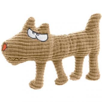 """Hunter - Spielzeug """"Barry der Wolf"""""""