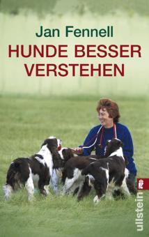 Jan Fennel - Hunde besser verstehen (Taschenbuch)