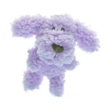 "Aromadog - Plüschtiere ""Fleece Puppy"" small"
