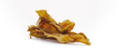 Achillessehne vom Rind - getrocknet 200 g
