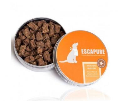 """ESCAPURE """"Känguru Hupferldose"""" 50  g"""
