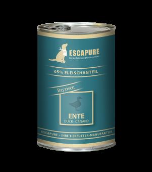 """ESCAPURE """"Ente Bayrisch"""" 400 g oder 800 g"""