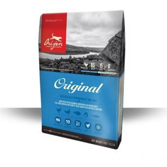 ORIJEN - Original 2 kg
