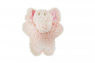 "Aromadog - Plüschtiere ""Fleece Elephant"""