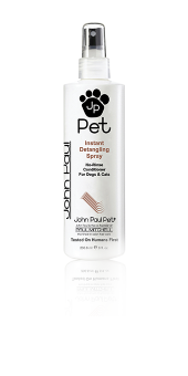 "Detangling Spray Jean Paul Pet ""Instant"""