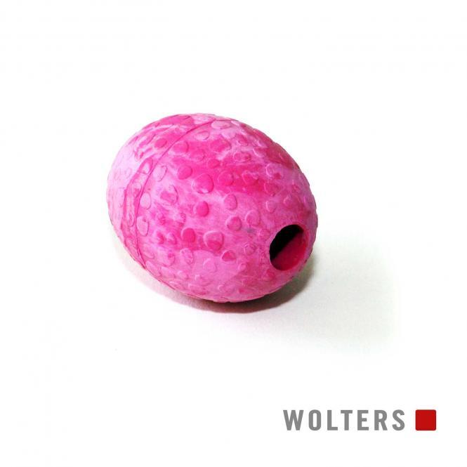 Wolters Straußen-Ei