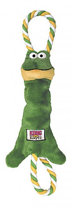 """Kong """"Frosch"""""""
