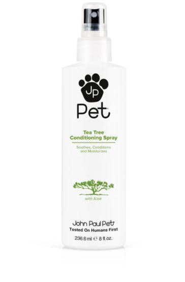 "Conditioning Spray Jean Paul Pet ""Tea Tree"""