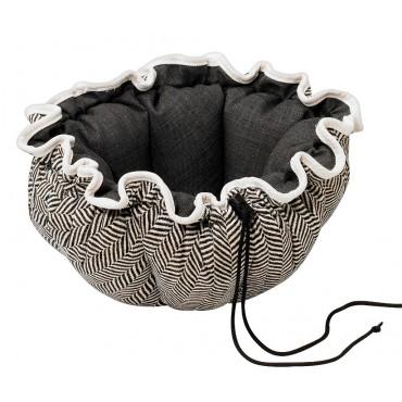 Bowsers Buttercup - Herringbone