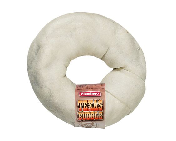 Texas Bubble Kauring