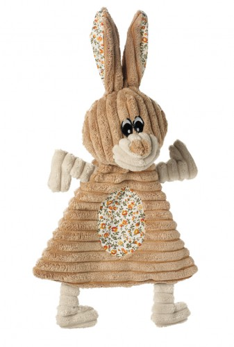 """Cord Spielzeug """"Huggly Hase"""""""