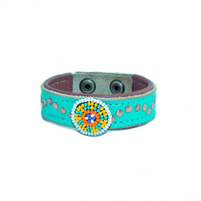 DWAM - Bracelet Avalon
