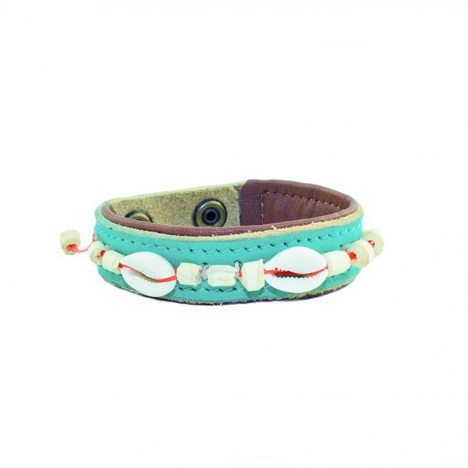 DWAM - Bracelet Bon Bini