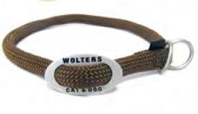 Wolters - K2 Schlupfhalsband