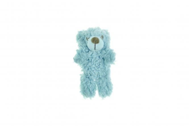 "Aromadog - Plüschtiere ""Fleece Bear"" small"
