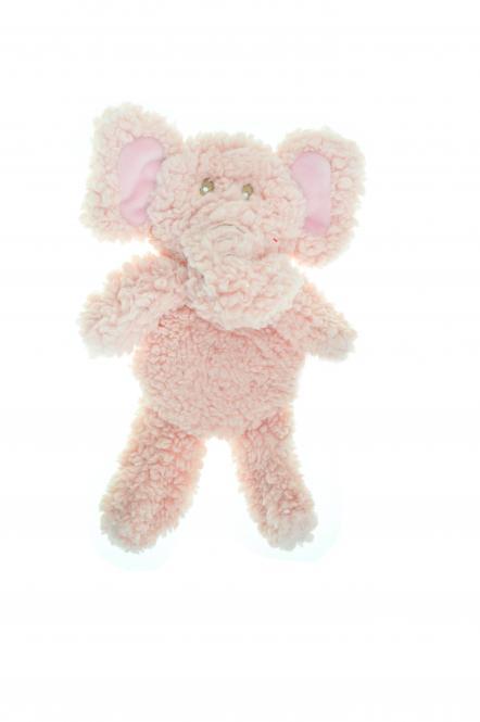 "Aromadog - Plüschtiere ""Fleece Elephant"" small"