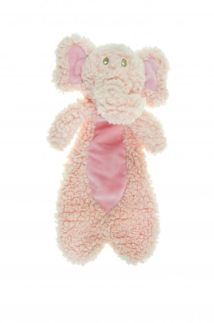 "Aromadog - Plüschtiere ""Blanket Elephant"""