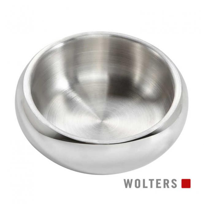 Wolters Diner Steel