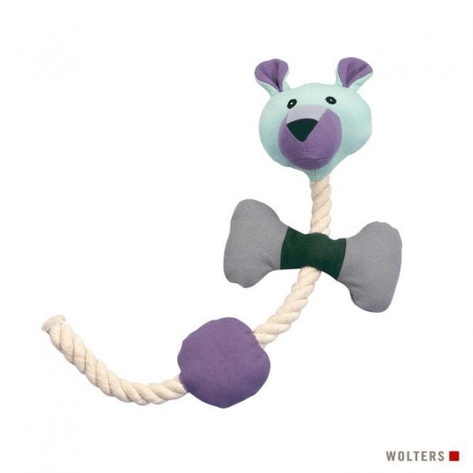 "Wolters - Bio Spielzeug ""Larry"""