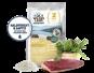 Wildes Land - Soft Huhn mit Reis & Wildkräutern 5kg